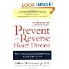 Amazon.com: Dr. Dean Ornish's Program for Reversing Heart Disease: The Only System Scientifically Proven to Reverse Heart Disease Without Drugs or Surgery (9780804110389): Dean Ornish: Books