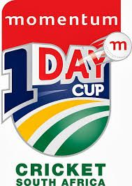 Cape Cobras vs Knights Today Match Prediction and Preview Momentum Cup 19 March 2017