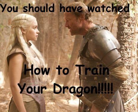 khaleesi-train-dragon-gmae-of-thrones