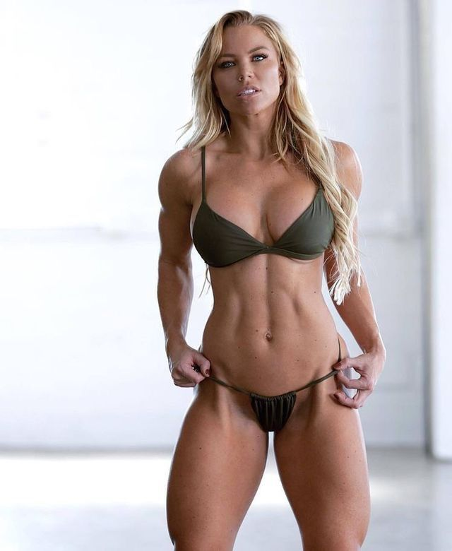 fit-women-sexy