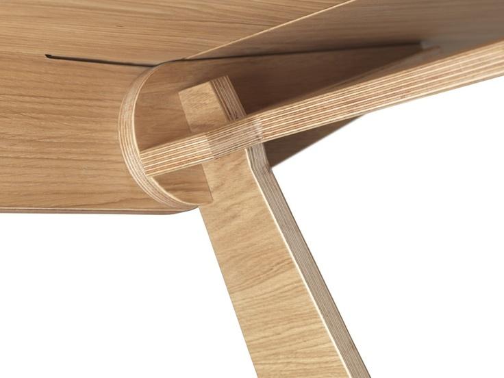Mononcle Elevating Coffee Table Sur Mesure En Bois Pip Table Lamp Pinterest Tables Coffee