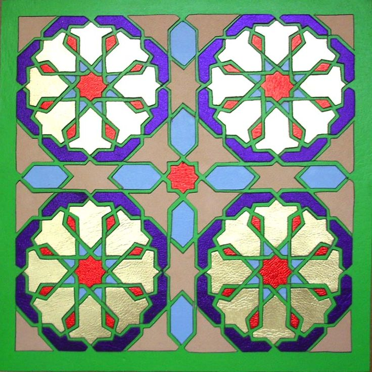 33 best mosaicos images on pinterest infant crafts - Mosaicos de colores ...