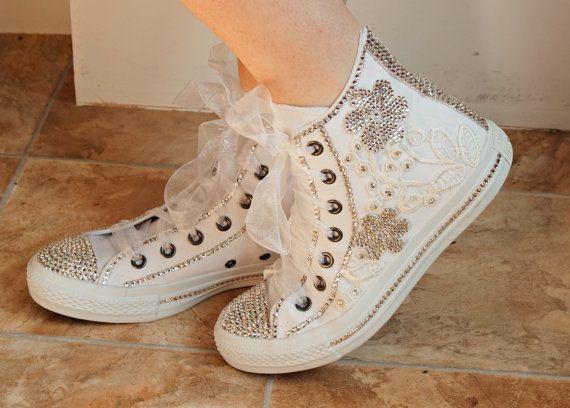 p蝎es 1000 n 225 pad蟇 na t 233 ma wedding tennis shoes na