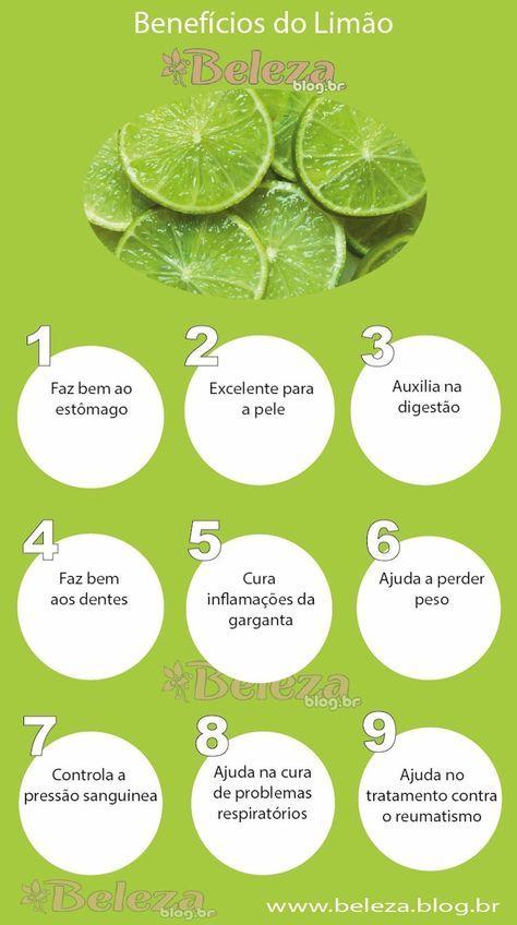 Entrada - Terra Mail - Message - smgsantos@terra.com.br