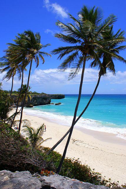 Caribbean Martinique