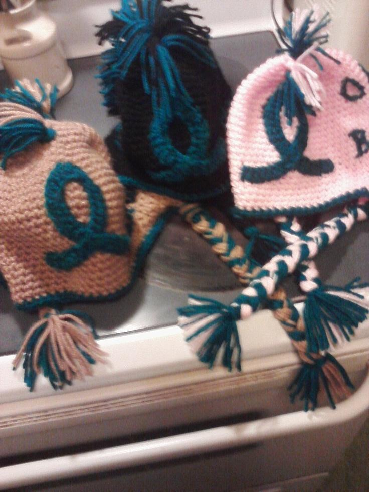 ovarian cancer hats facebook.com@lorisheadquarters
