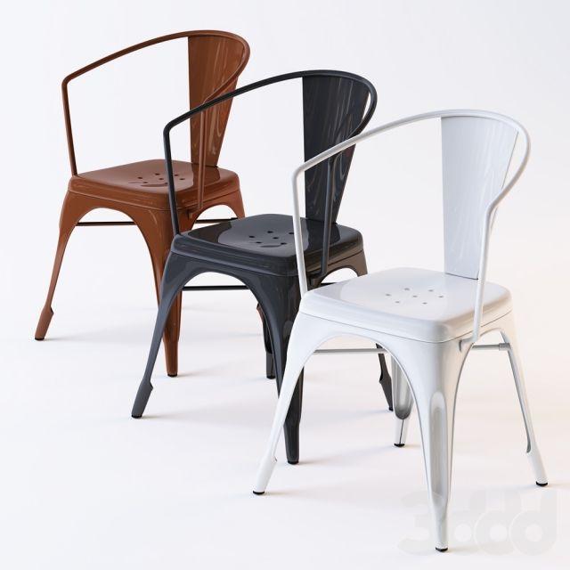 297 Best Images About стулья On Pinterest