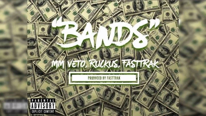 new track alert Bands  MM VETO RUCKUSFASTTRAK Produced By Fasttak video coming soon... stay tuned  @mm_veto28 @ramoneruckus @fasttrakbeats_  #fasttrakbeats #fasttrakmusic #yungfasttrak #fasttrakentertainment #letswork #hustle #work #grind #eat #bands #rap #trap #hiphop #industry #instalike #instagood #like #love #follow #followme #atlanta #milwaukee #cali #newyork #miami #world #money #heat