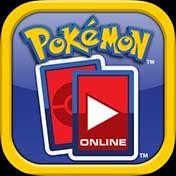 Pokémon TCG Online Apk 2.43.0