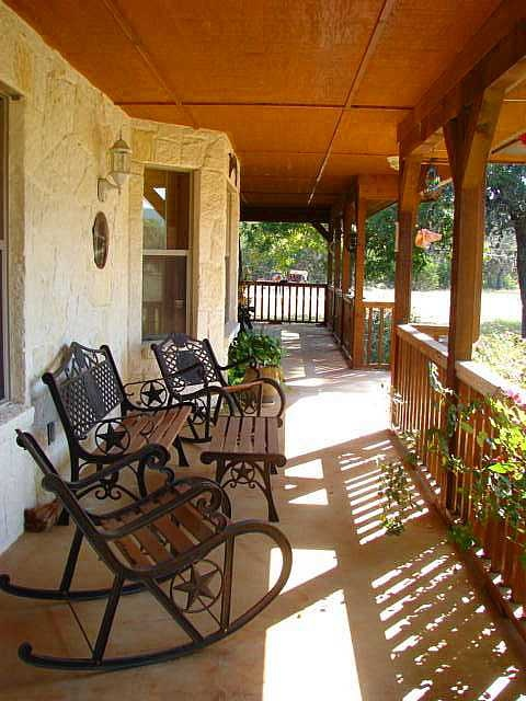 106 Best Images About Austin Stone Western Ranch Homes On