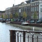 Haarlem – eine Stadt in Nordholland entdecken. Wer die niederländische Stadt #Haarlem besucht, wird sich dem Hauptstadtcharme der Provinz #Nordholland kaum entziehen können. Ideal gelegen zwischen #Amsterdam und der #Nordseeküste ist sie stets einen #Besuch wert.