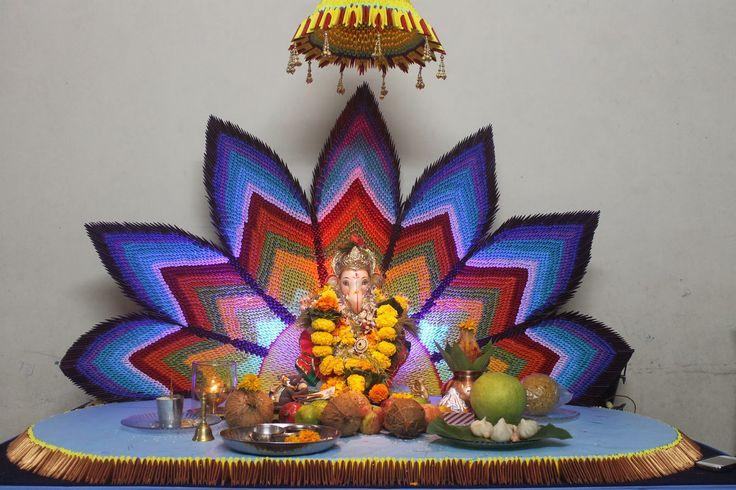 ecofriendly+decoration+ideas_Siddhath+Y.+Waingankar+1.JPG (1600×1066)