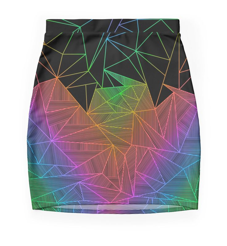 """Bobby Rays"" Pencil Skirts by fimbisdesigns 