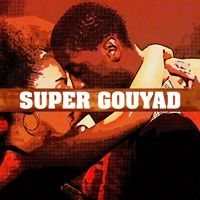 SUPER GOUYAD | KOMPA INSTRUMENTAL 2018 by MOMENTO MIZIK on SoundCloud