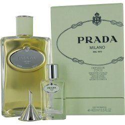 14980358 by PRADA INFUSION D'IRIS. $109.98