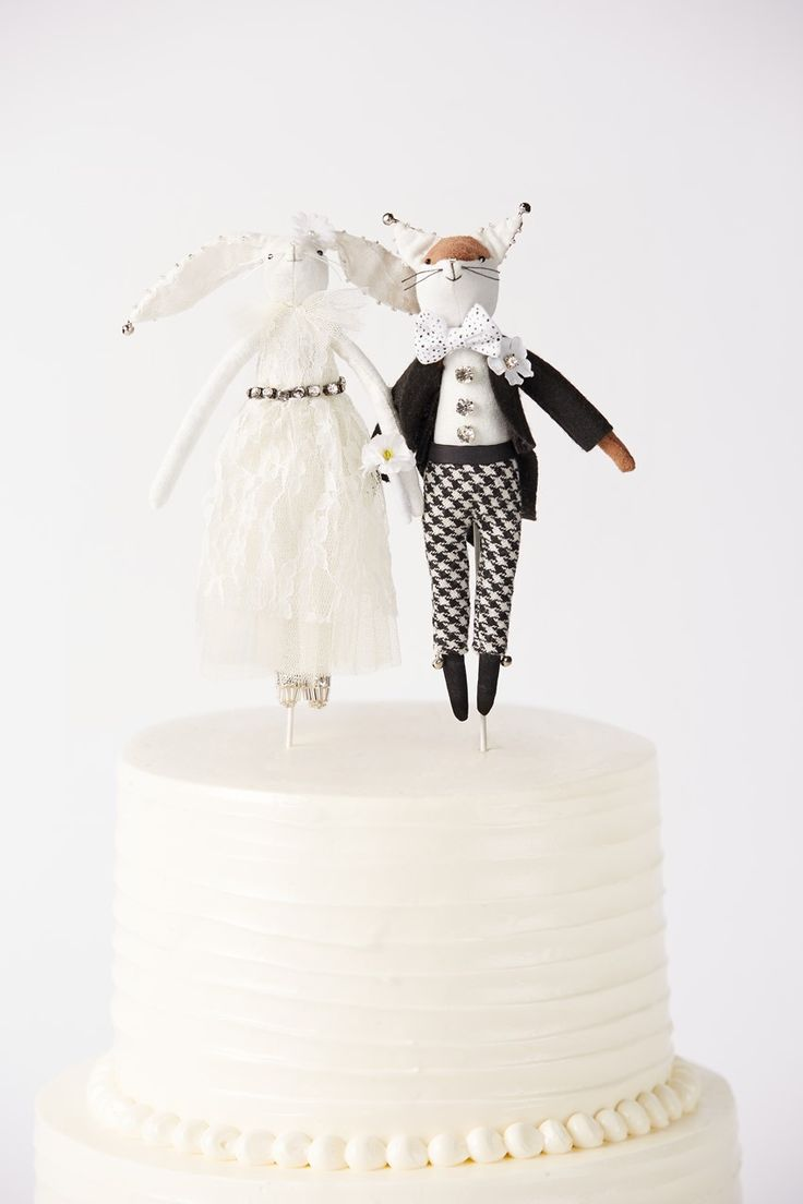 151 best images about wedding cake toppers on pinterest