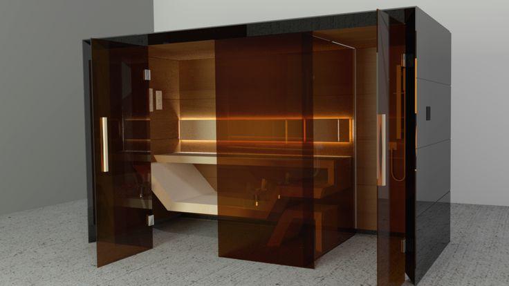 Sauna Line - producent saun, nowoczesna sauna w Twoim domu @saunaline1 #sauna, sauny, relaks, muzyka, światło, zapach, ciepło, łazienka, prysznic, producent, inspiracje, drewno, szkło, zdrowie, luksus, projekt, saunas, spa, spas, wellness, warm, hot, relax, relaxation, light, music, aromatherapy, luxury, exclusive, design, producer, health, wood, glass, project, hemlock, abachi, Poland, benefits, healthy lifestyle, beauty, fitness, inspirations, shower, bathroom, home, interior design