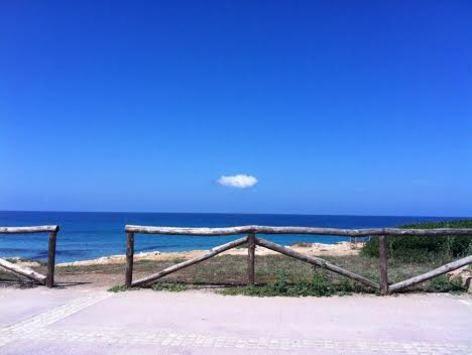 8 Days Yoga and Waves of Fun Retreat in Sardinia