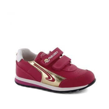 Pantofi sport fete 253071 / Pablosky / 32 / Roz