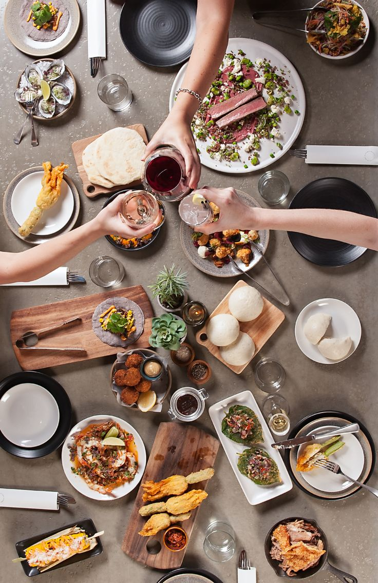 Cheers! Enjoy a glass of wine at your Junction dinner gathering // www.junctionmoama.com.au