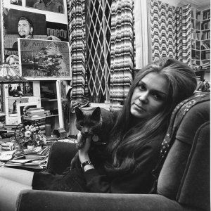 19 Iconic Gloria Steinem Quotes That Still Resonate Today - Mic
