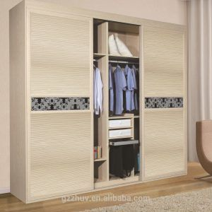 Decorative Acrylic Panels Cabinet Doors