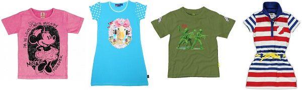 Kinderkleding | Online Shoppen Nederland. Stoere kinderkleding bij www.coolekinderkleertjes.nl