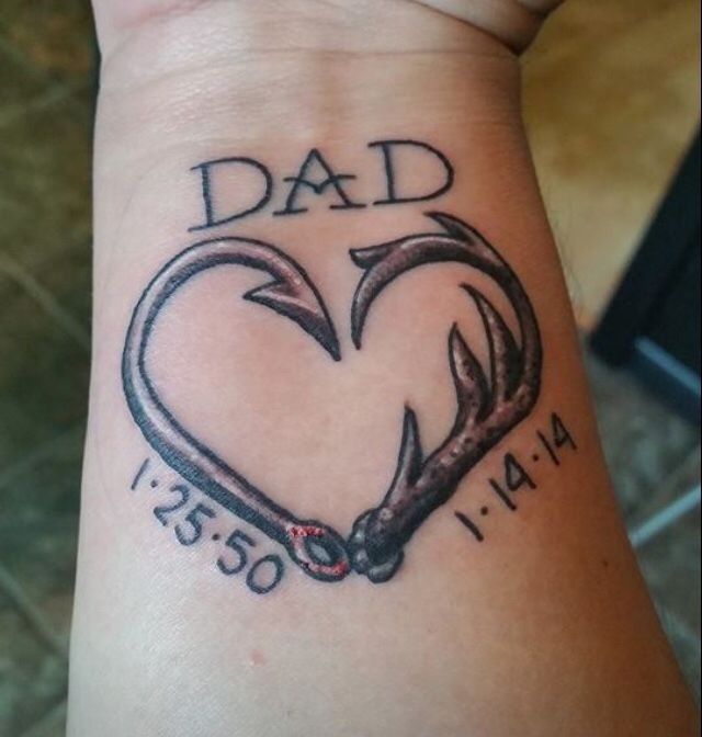 121 best in loving memory of tyler images on pinterest for Small in memory tattoos