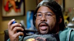 Pizza Order - Key & Peele Video Clip | Comedy Central