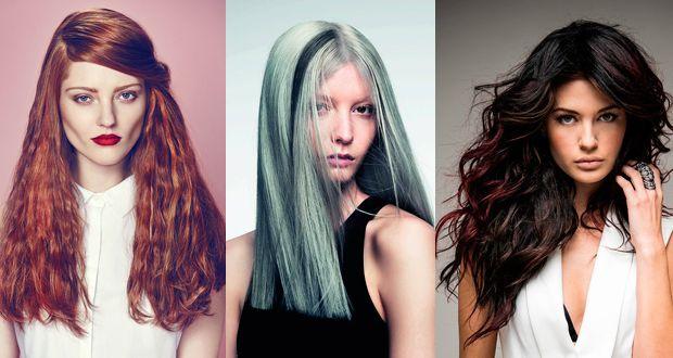 Tagli Capelli Lunghi Autunno 2015: tantissime Foto - http://www.beautydea.it/tagli-capelli-lunghi-autunno-2015-foto/ - Quali sono i tagli di capelli lunghi alla moda secondo il trend autunno 2015? Scopriamoli insieme!