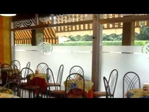 Bar in Vendita - Villa Carcina