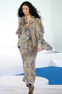 IKA BUTONI - Fashion Collections