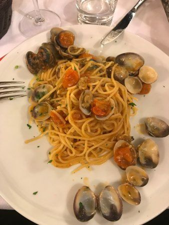 Reserve a table at Ai Tre Archi, City of Venice on TripAdvisor: See 969 unbiased reviews of Ai Tre Archi, rated 4.5 of 5 on TripAdvisor and ranked #122 of 2,058 restaurants in City of Venice.