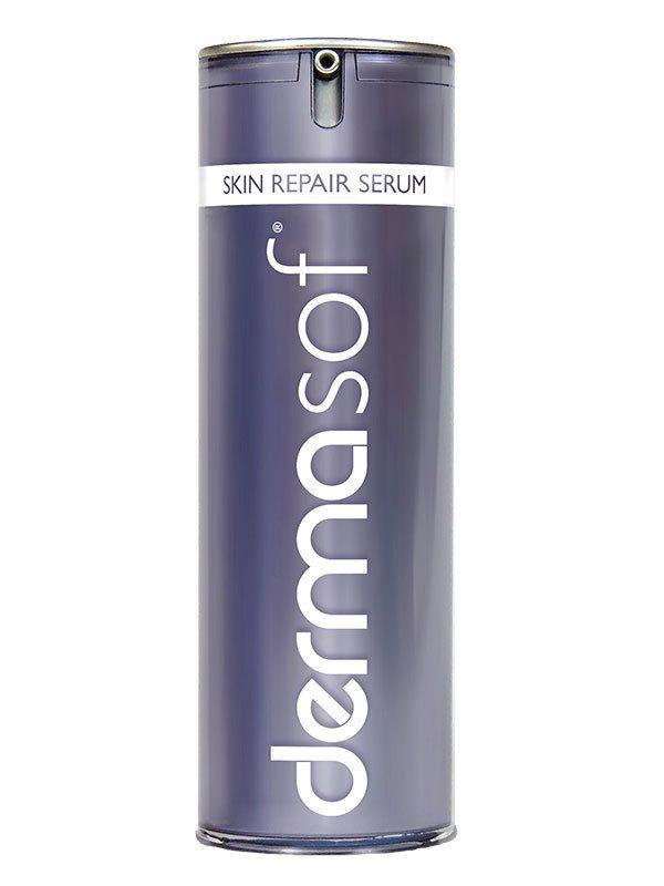 Biodermis DermaSof Skin Repair Serum - For Stretch Marks - Available from www.exquisitebodies.com.au