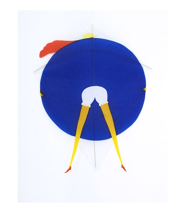 Daniel Frost: Favourit Illustrations, Adorbs Daniel Frostings, Danielfrost Co Uk, Daniel Frostings Love, Graphics Design, Design Collections, Kites, Art Creative Design, Adorable Paintings
