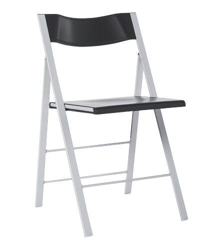 17 meilleures id es propos de chaises pliantes sur pinterest conception d - Chaise pliantes ikea ...