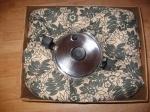 wonderbox thermal cooker pattern 5