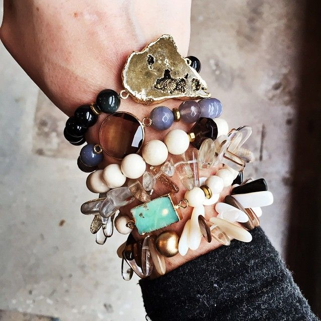 35 best Betsy Pittard Designs images on Pinterest Jewellery making