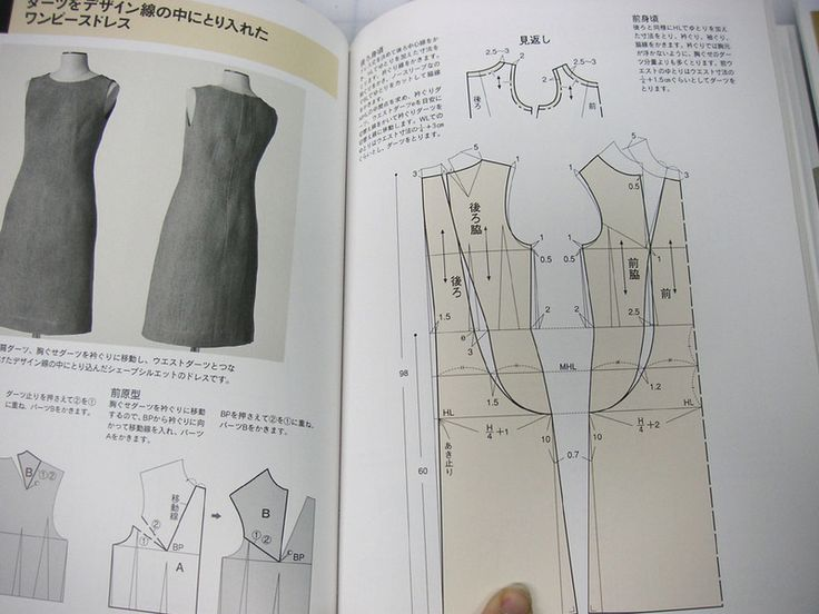 Japanesepatternbooksb3