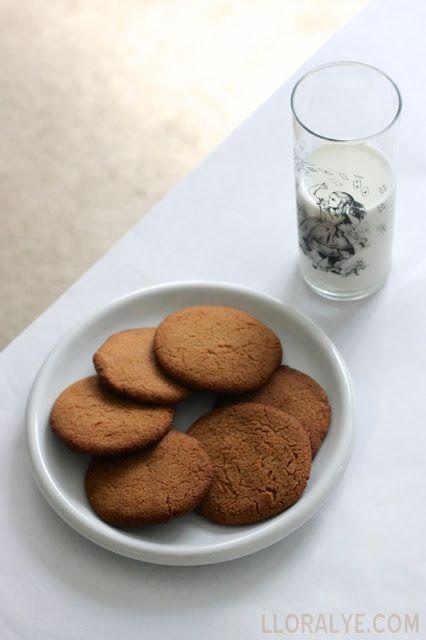 { Seams Unbiased } Gluten Free Lemon Sugar Cookies #glutenfree #cookies #sugarcookies #baking #SeamsUnbiased