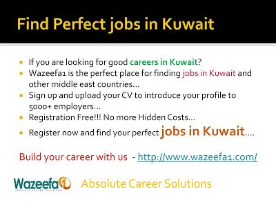 77 best Jobs in Kuwait images on Pinterest Dankest memes, Jobs - how to upload a resume