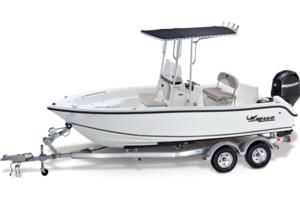 2015 MAKO® 184 CC  I would love an 18ft to 23ft Center Console Fishing Boat! New or Used.... as long as I can fish! :)  http://www.mako-boats.com/boat/gallery.cfm?boat=3726