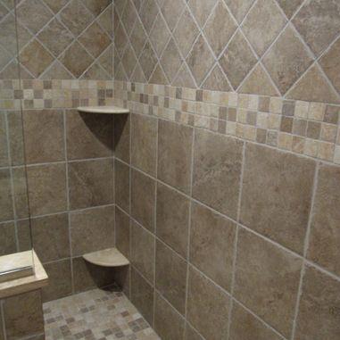 Bathroom Tile Designs Tile Patterns Bathroom Bathroom Interior Design