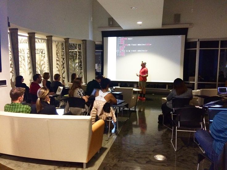 TTS Wilmington is drinking wine and getting a crash course on web design at @tekmtn! #learntocode. ... . . . . .  #LearnToCode #DoSomethingBIG #workshop #ILMevents #staycurious #alwayslearning #JavaScript #codingiscool #programming #STEM #webdevelopment #frontend #JS #getschooled #TTS #TTSwilmington #developers #NCtech #techtalk #free #community #learning #csforall
