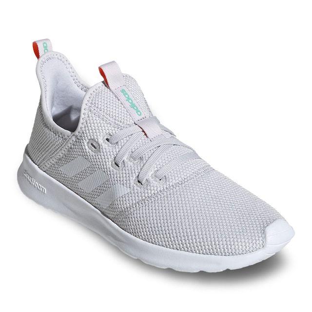 Womens sneakers, Adidas cloudfoam
