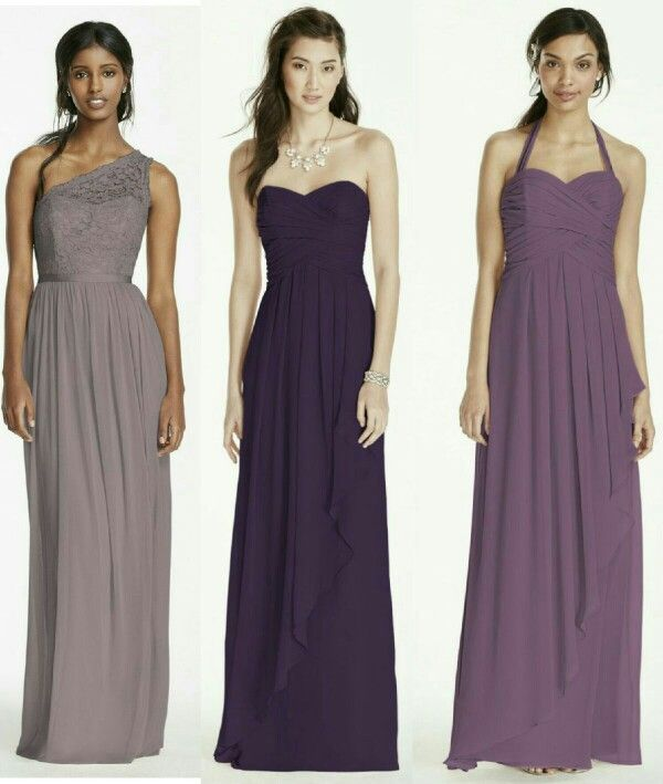 Bridal alterations green bay wi bridesmaid dresses for Wedding dresses appleton wi
