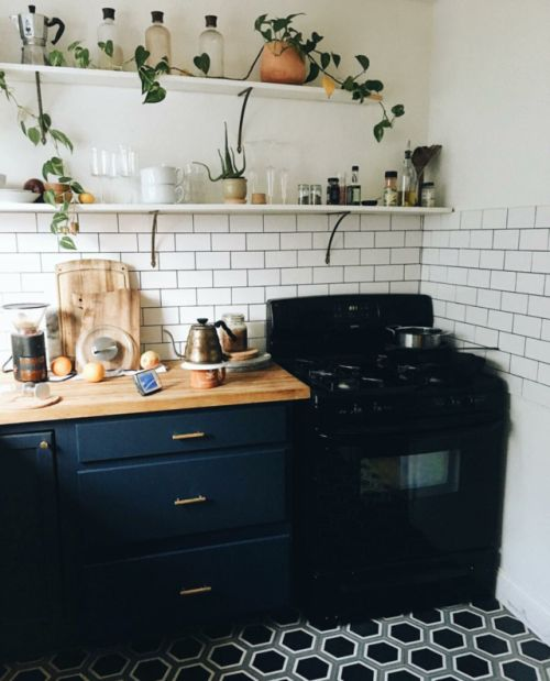1000+ Ideas About Whimsical Kitchen On Pinterest