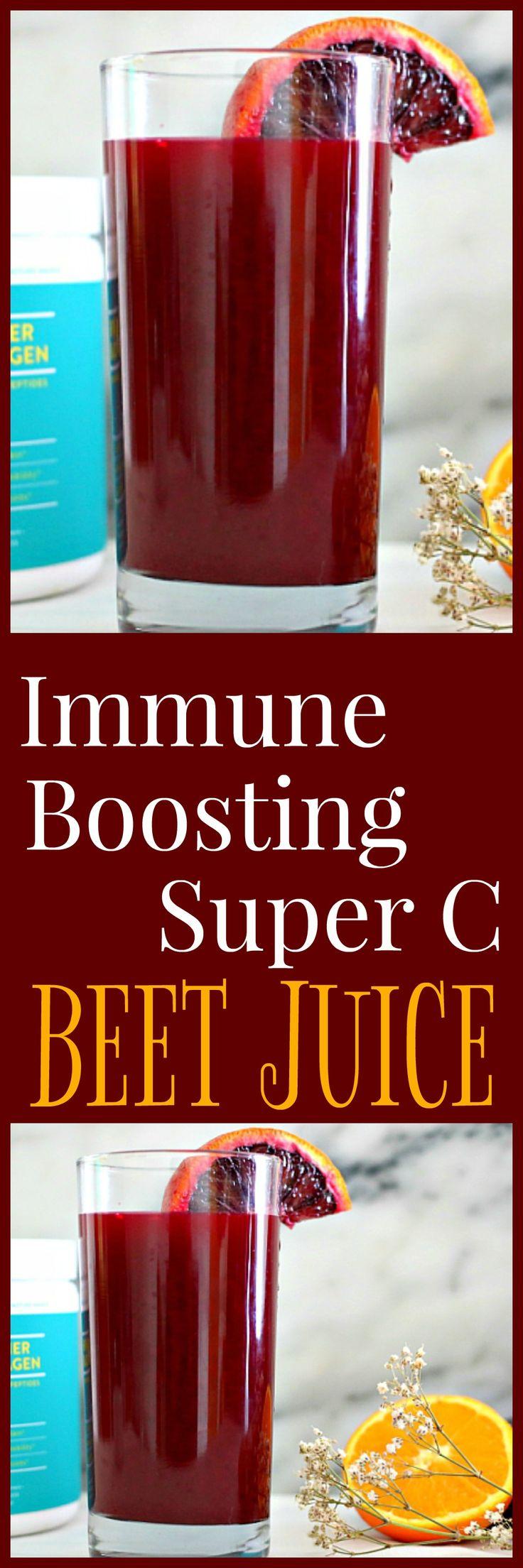 http://www.furtherfood.com/recipe/immune-boosting-super-c-beet-juice-further-collagen-heart-healthy/