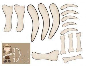 okul_öncesi_dinozor_kemikler