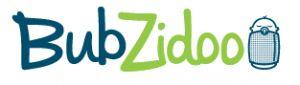 BubZidoo Organic Wrapping Sheet review - posted 3rd Feb 2014.